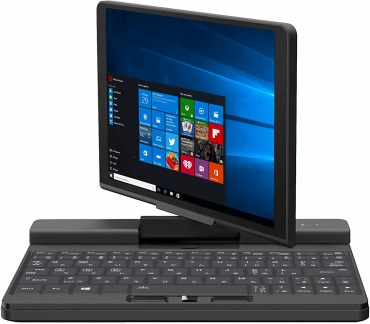 One-Netbook A1 モバイルPC