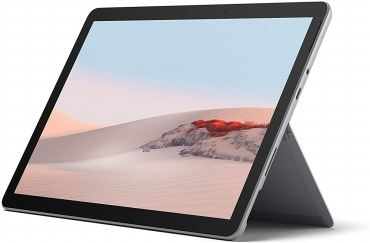 マイクロソフト Surface Go 2