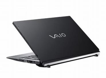 VAIO A12