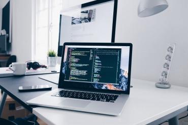 WebデザイナーにはWindowsとMacどっちが良い