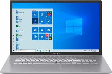 ASUS VivoBook 17 17.3インチ ノートパソコン 17インチ