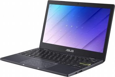 ASUS激安のノートパソコン 4万円以下