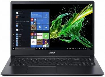 Acer Aspire 1 15.6インチノートパソコン