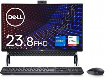Dell Inspiron 24 Core i7 一体型PC