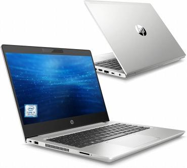 HP 東京生産 ノートパソコン HP ProBook 430