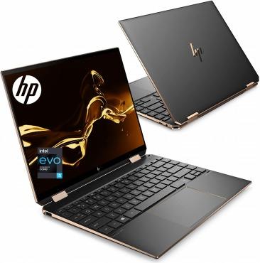 HP Spectre x360 14 13.5インチ 2in1