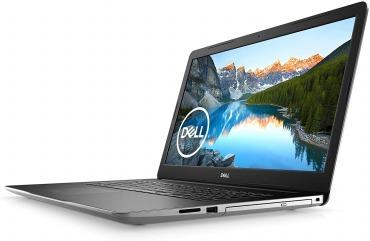 Dell 17インチ ノートパソコン Inspiron 17