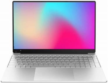 Smart-JapanのノートPCのおすすめ
