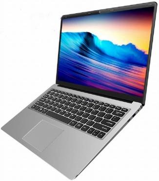 Smart-Japan Office付き 1.6kg薄型軽量15.6インチノートパソコン 高速静音CPU 搭載 メモリ8GB : 5万円以内