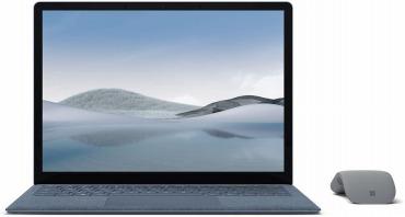 マイクロソフト Surface Laptop 4