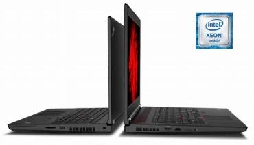 ThinkPad 17インチ