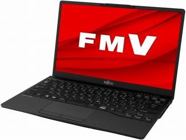 FMV LIFEBOOK UHシリーズ WU-X/E3