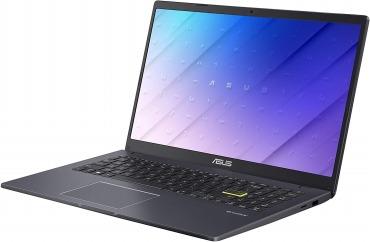 ASUS ノートパソコン 15.6インチ : ワードプレスも使いやすい