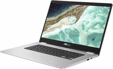 ASUS ノートパソコン