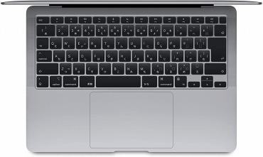 Apple MacBook Air Apple M1 Chip