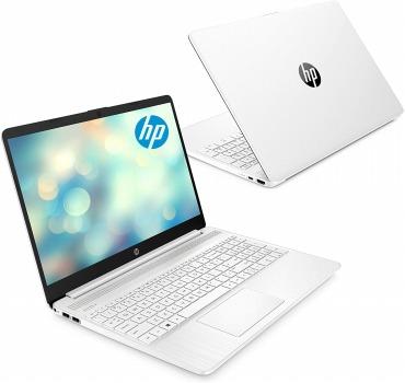 HP 15s ノートパソコン 15.6インチ