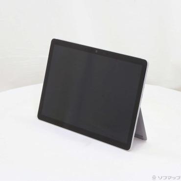Surface Go2 中古