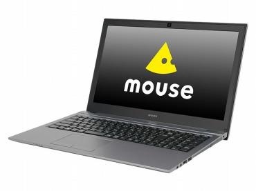 マウスコンピューターのBTOパソコンのおすすめ