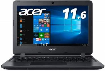 Acer ノートパソコン11.6型