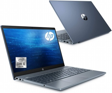 HP ノートパソコン Microsoft Office 付き Pavilion 15-cs3000