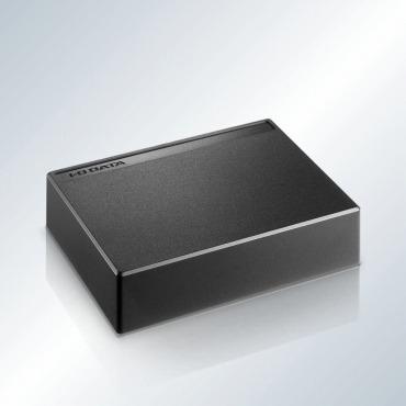 I-O DATA チューナー 地上・BS・110度CSデジタル対応TVキャプチャーBOX PC用