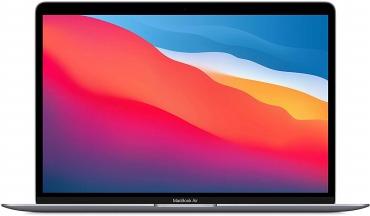 美大生ならMacBook Air
