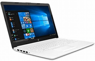 Windowsのノートパソコンは初心者に最適
