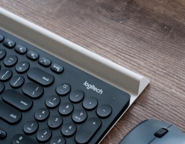 ロジクール(Logicool)のキーボード おすすめ