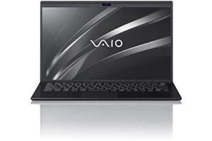 VAIO 14.0型ノートパソコン