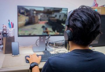 ゲーミングPCで15万円以下の予算でおすすめは?【コスパが良く人気】