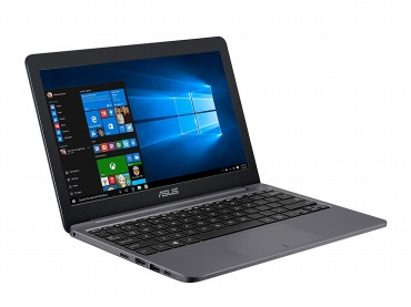 ASUS VivoBook E203MA
