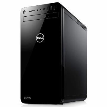 ゲーミングPC:Dell ゲーミングデスクトップパソコン XPS 8930