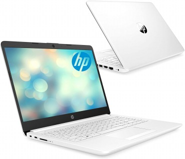 HP ノートパソコン HP 14s-dk1000