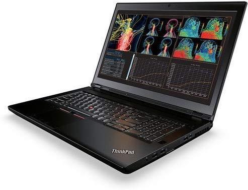 ThinkPad 17インチ ノートパソコン