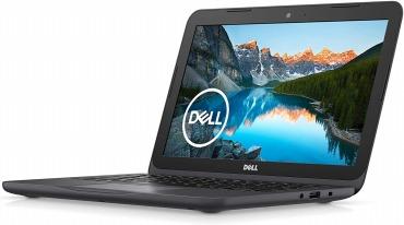 Dell ノートパソコン Inspiron 11 オフィス付きノートパソコン 5万円以下