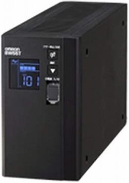 オムロン 無停電電源装置 BW55T