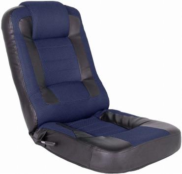 Ex-T sports ゲーミング座椅子 CYBER-GROUND