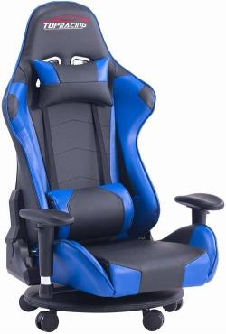 TOPRACING ゲーミング座椅子