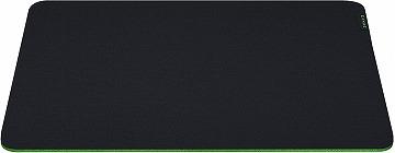 Razer Gigantus V2 ゲーミングマウスパッド