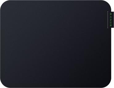 Razer Sphex V3