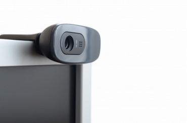 おすすめのWebカメラ
