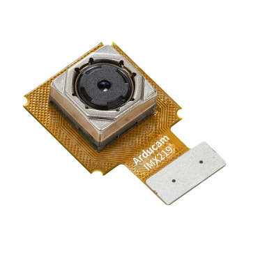 Arducam Raspberry Piカメラモジュール IMX219オートフォーカスレンズセンサーモジュール