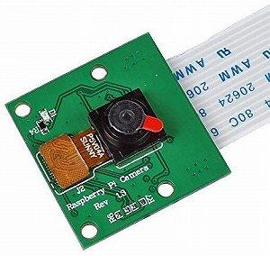 CSIインターフェイス:サインスマート Raspberry Pi 用 カメラモジュール