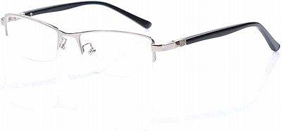 FREESE 超軽量 PCメガネ ブルーライトカット
