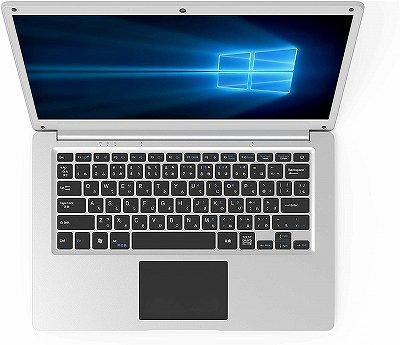 gm japanの軽いノートパソコン