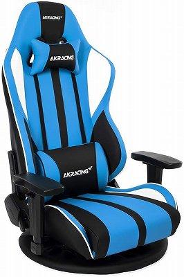 AKRacing 座椅子