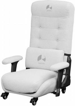 バウヒュッテ GX-350 ゲーミングソファー座椅子