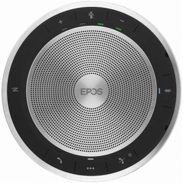 ゼンハイザー EPOS SP 30 スピーカーフォン