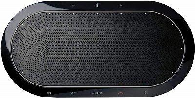 Bluetooth搭載のスピーカーフォン:Jabra SPEAK 810 UC
