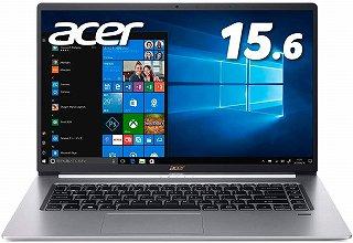 Acer ノートパソコンSwift 5